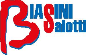 Biasini Salotti, divani su misura a Brescia e provincia